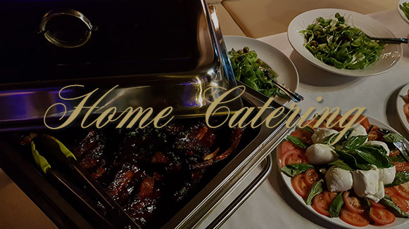 home-catering-home